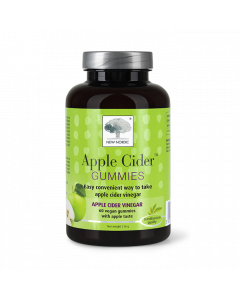 Apple Cider™ Gummies