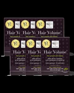 Hair Volume™ 6 pack